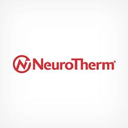 NeuroTherm